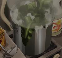 CocinandoKombu