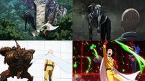 Episode3 Pics