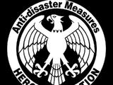 L'Association des Héros
