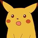 Pikachu_surpris.png