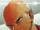 Сайтама