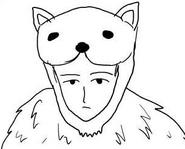 Watchdog Man/Webcomic Gallery