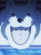 Watchdog Man/Anime Gallery