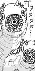 Eel Dragon