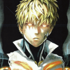 Genos Featured Icon