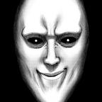 Black Sperm icono