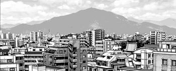 Miasto M
