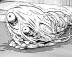 Sludge Jellyfish Profile