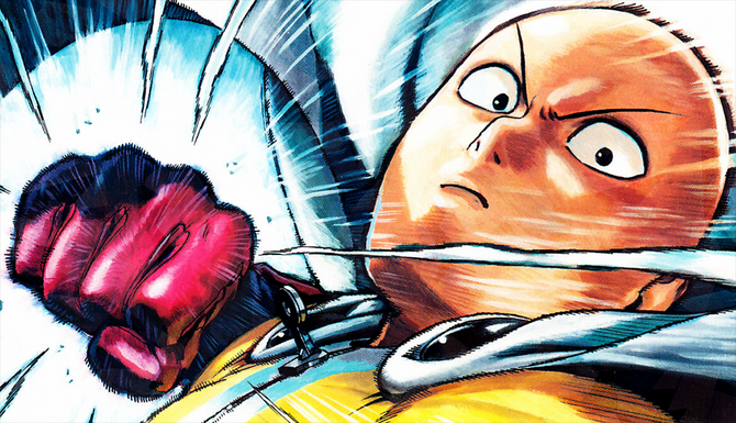 onepunch man wiki fandom powered by wikia welcome to one punch man wiki