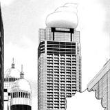 F city icon
