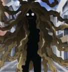 Kombu Infinito anime