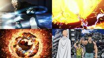 Episode7 Pics