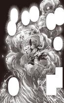 Noyade (manga)