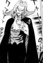 Drakul (version 1)