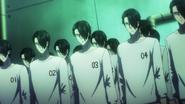 Clones de Genus