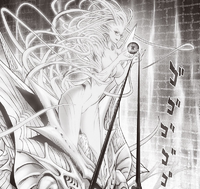 Tatsumaki vs. Psykos y Orochi