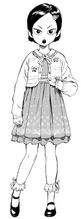 Zenko Manga
