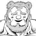 Avatar Hamkichi (humain)