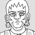 Zaedats Webcomic Icon