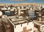Ville Z (manga)