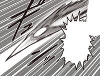 Phoenix Thrust