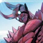 Monster Choze