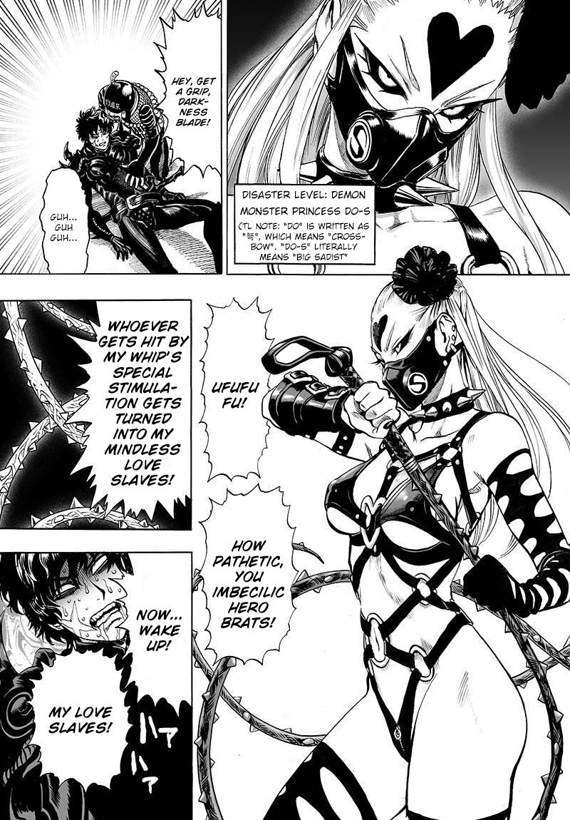Image Result For Anime Wallpaper Citya