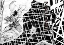 ATOMICOUPE (manga)