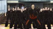 Anime - BT
