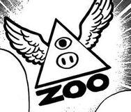 Zoo-Men logo