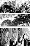 Mue de GSP (manga)