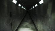 Piso subterráneo