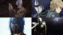 Episode12 Pics