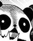 PandamanProfile