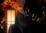 Haragiri, monstre (animé)