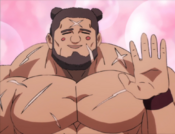 Hamukichi S2