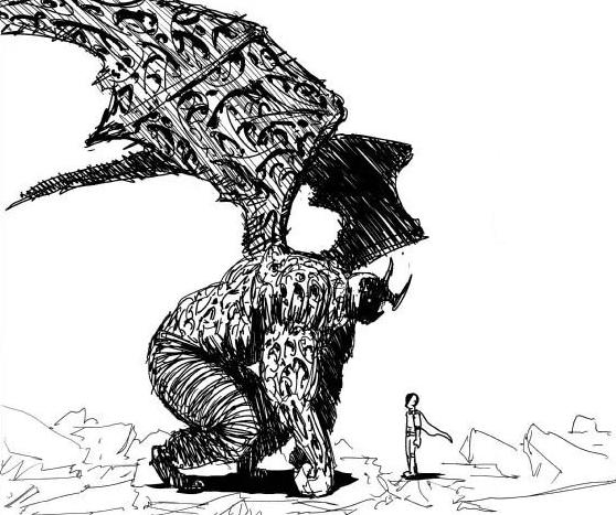 Garou | OnePunch-Man Wiki | FANDOM powered by Wikia