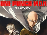 One Punch-Man (anime)
