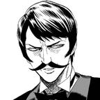 Spring Moustachio Featured Icon