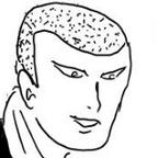 Marugori Webcomic