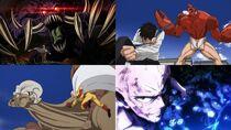 Episode1 Pics