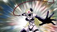 Do-s whippin fubuuki