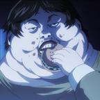 Pig God anime