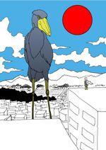 Webcomic, 2009-2017