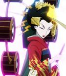 Maiko Plasma (animé)