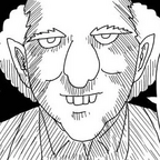 Bofoi Webcomic Icon