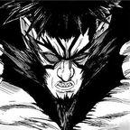 MonsterBakuzanAvi