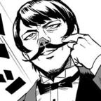 Spring Mustache profile