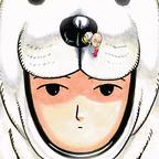 Watchdog Man Featured Icon