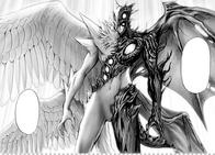 Phoenix Third Resurrection